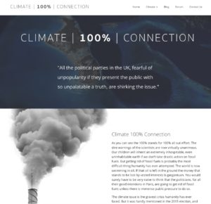 climate_100__connection_climate_100__connection_-_climate_100__connection